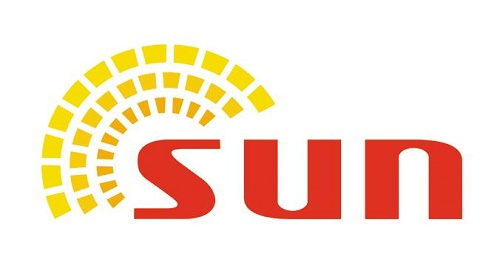 Sun Subscribers Entitled to 12% Discount at Lazada's 12.12 Grand Year-End Sale