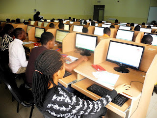 JAMB 2017/18 Exam DO's And DON'T s In All Centers For UTME & Direct Entry Students