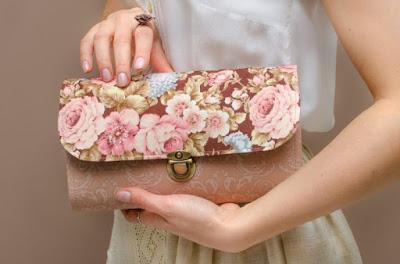 tas wanita cantik murah elegan dan harganya