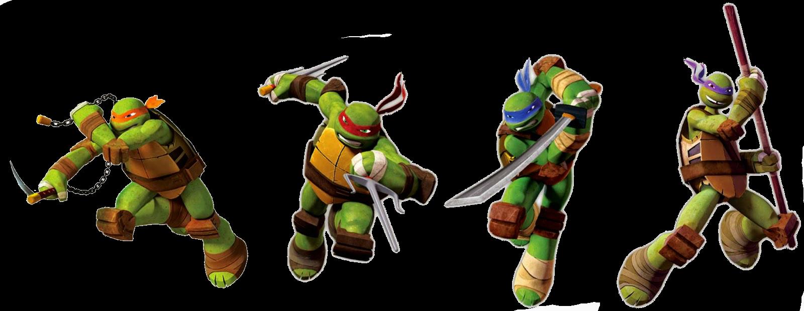 Ba de imagens tartaruga ninja png tartaruga ninja png thecheapjerseys Image collections