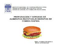 Preparacion-y-servicio-de-alimentos-comida-rapida