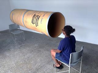 Image result for Send love in a barrel