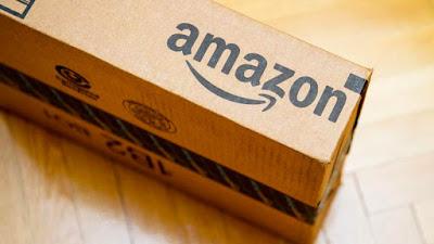 Amazon Gümrük Vergisi Sınırı, Nasıl Hesaplanır?