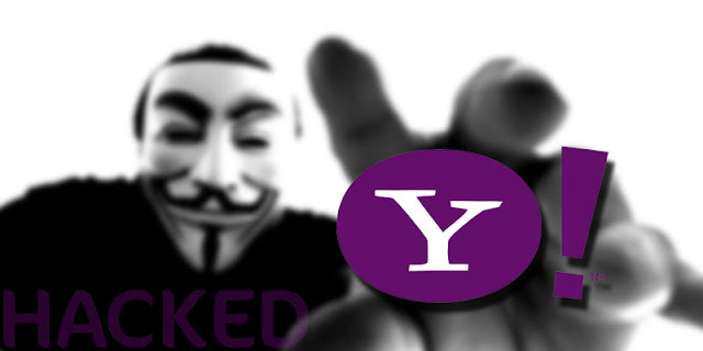 yahoo-one-millards-accounts-hacked
