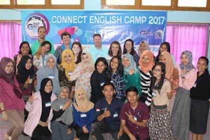 Lowongan Kerja Lampung PT. Fajar Impian Nusa Bangsa (Connect Lampung)