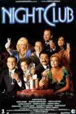 Night Club (1989)