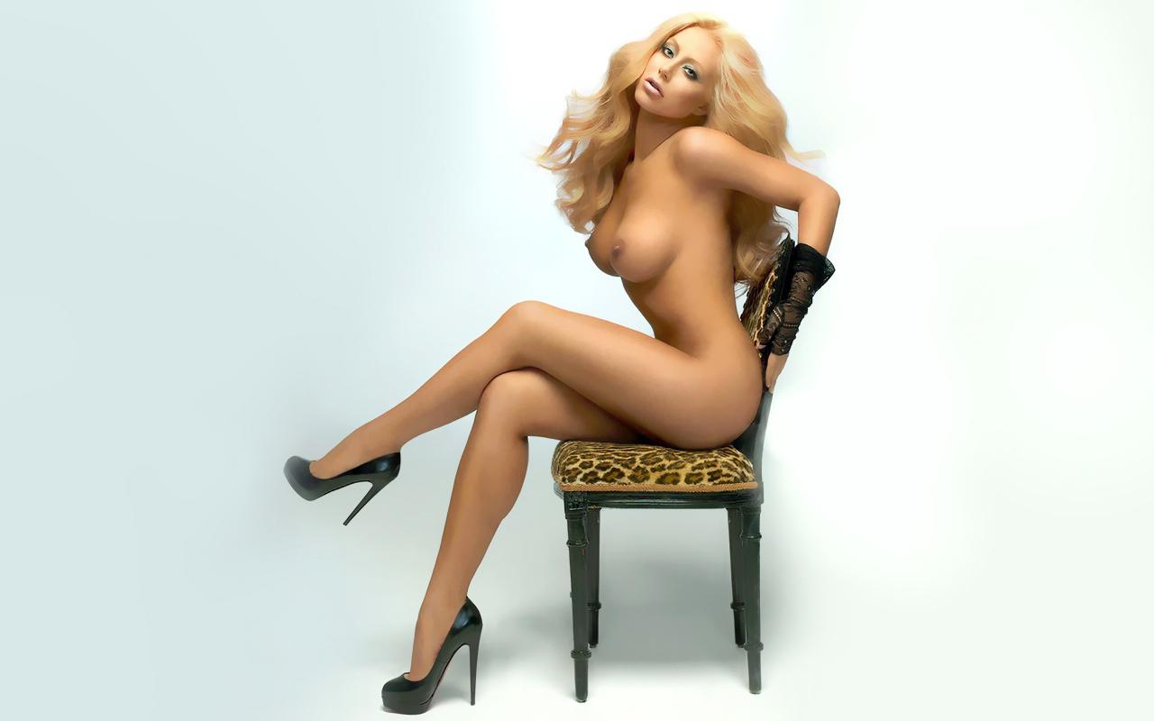 Реклама с голыми девушками видео, смотреть миа диамонд лучшее порно