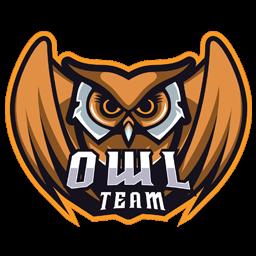 logo dls burung hantu