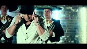 Volveras a Mi, Yelsid, musica latina, video
