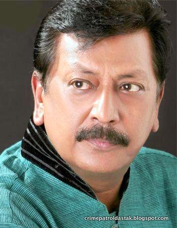 Inside Stories of Indian Crime Series: Shakti Singh: Crime