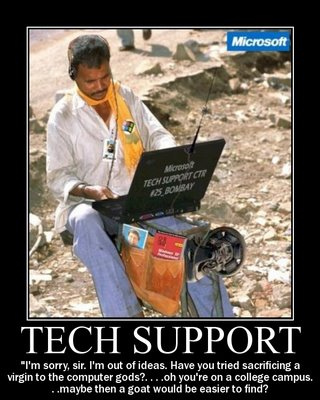 Tech Support Funny Quotes. QuotesGram