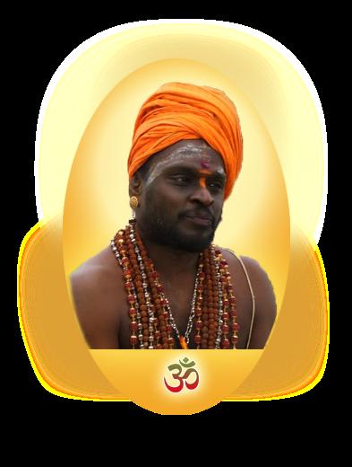 SRI'S NEWSLETTER: Pooja items for each deities