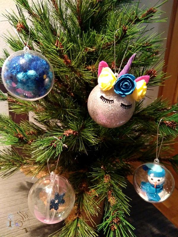 Adornos-Navidad-bolas-transparentes-Ideadoamano