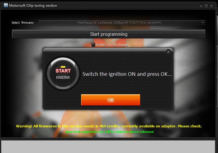 OBDII365 Technical Blog-Obdii365 com: Ford UCDS Pro+ UCDSYS