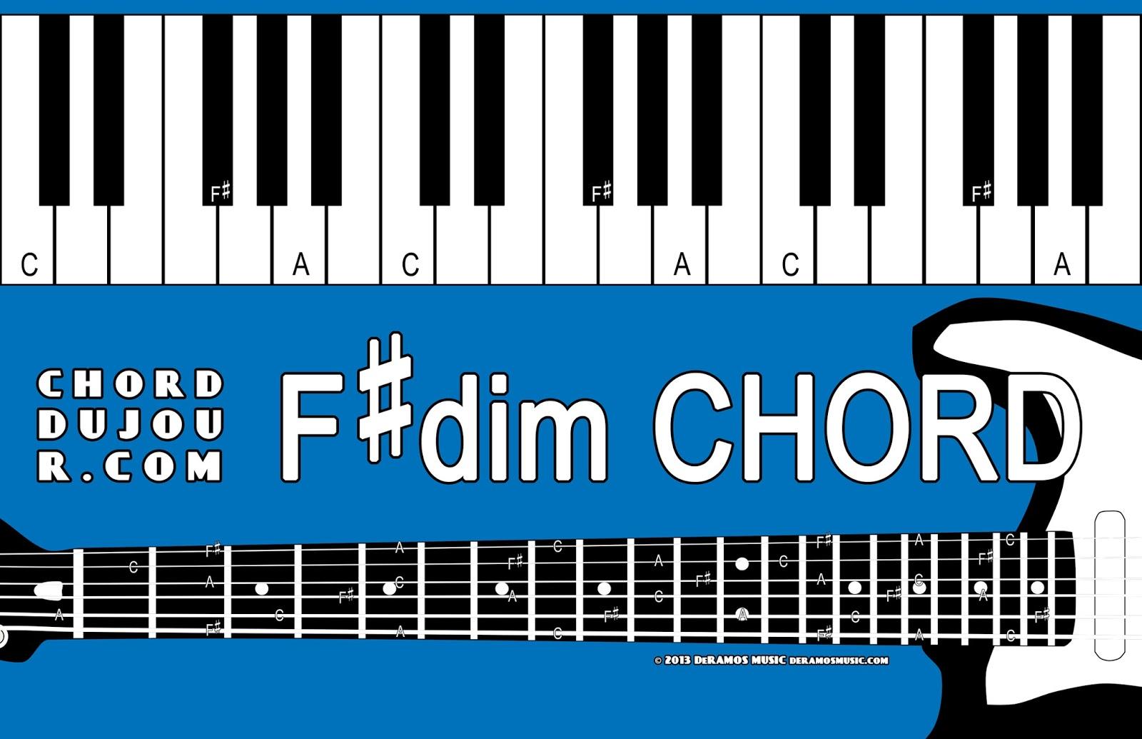 U5b50 U4f9b U5411 U3051 U306c U308a U3048   U7dba U9e97 U306afdim7 Chord Piano