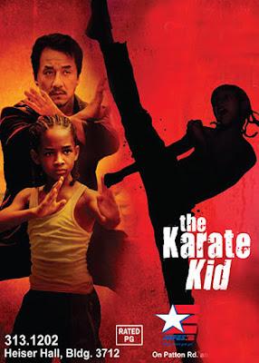 the karate kid 2010 torrent
