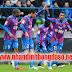 Nhận định Caen vs Angers, 1h00 ngày 14/4 (Vòng 32 - VĐQG Pháp)
