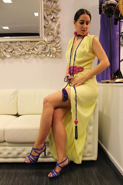 fiesta-dress-outfit-dresscode-fashio-wedding-invitada
