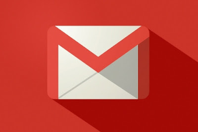 Get Gmail'S Confidential Agency On Android