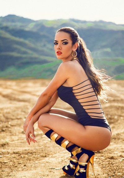 Woman Sexy Vedio 121