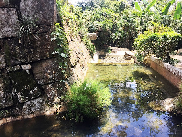 Japanese Village, Bukit Tinggi, Pahang