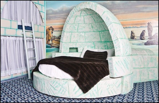 Penguin Bedrooms Polar Bear Arctic Theme Winter Wonderland
