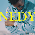 Video : Nedy Music ft Mr Blue - Nishalewa ( Official Music Video ) | Download MP4