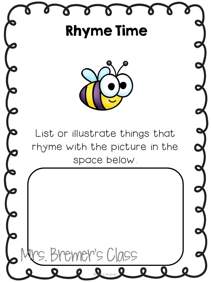 EDITABLE Class Morning Message activities for the classroom