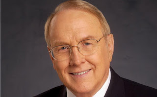 Judge sides with James Dobson against Obamacare abortifacient mandate