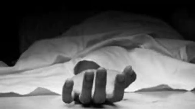 Haryana Mother plots son's murder to continue affair with his friend; held