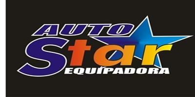 AUTO STAR EQUIPADORA - BOM CONSELHO