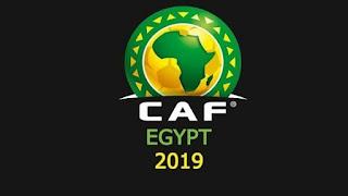 """الـ """"كاف"""" يفتح باب التسجيل للصحفيين لتغطية أحداث بطولة أمم أفريقيا 2019"""