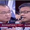 Disebut Bodoh oleh Rocky Gerung, Balasan dari Akbar Faizal Ini Makjleb Banget!