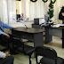 CON EL OBJETO DE VERIFICAR IN SITU EL CORRECTO FUNCIONAMIENTO DE LOS ÓRGANOS JURISDICCIONALES