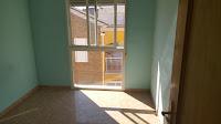 chalet adosado en venta calle san jaime almazora habitacion