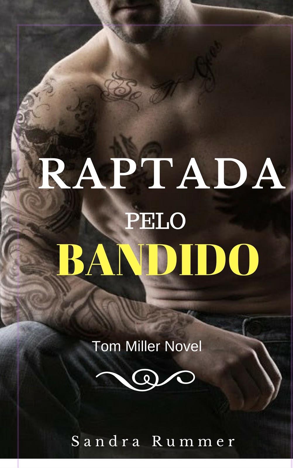 Adoramos romances raptada pelo bandido fandeluxe Gallery