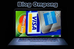 Mastercard HI Honolulu Hack Exp 2023 Credit Card March