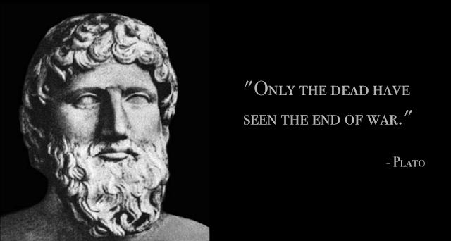 Plato's Best Quotes