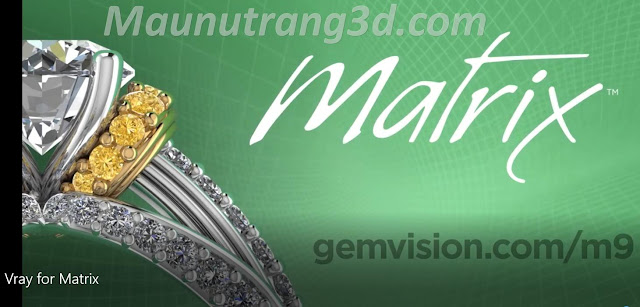 dao-tao-thiet-ke-trang-suc-gemvision-matrix9.0