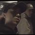 Chicago K Pop #93: Aye You Hear Dat New?