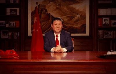 الصين-والذكاء-الاصطناعي
