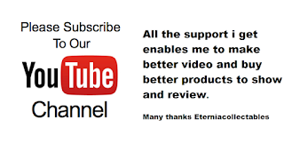 https://www.youtube.com/channel/UCLGwHB_4oMP3zgSyayJBOCA