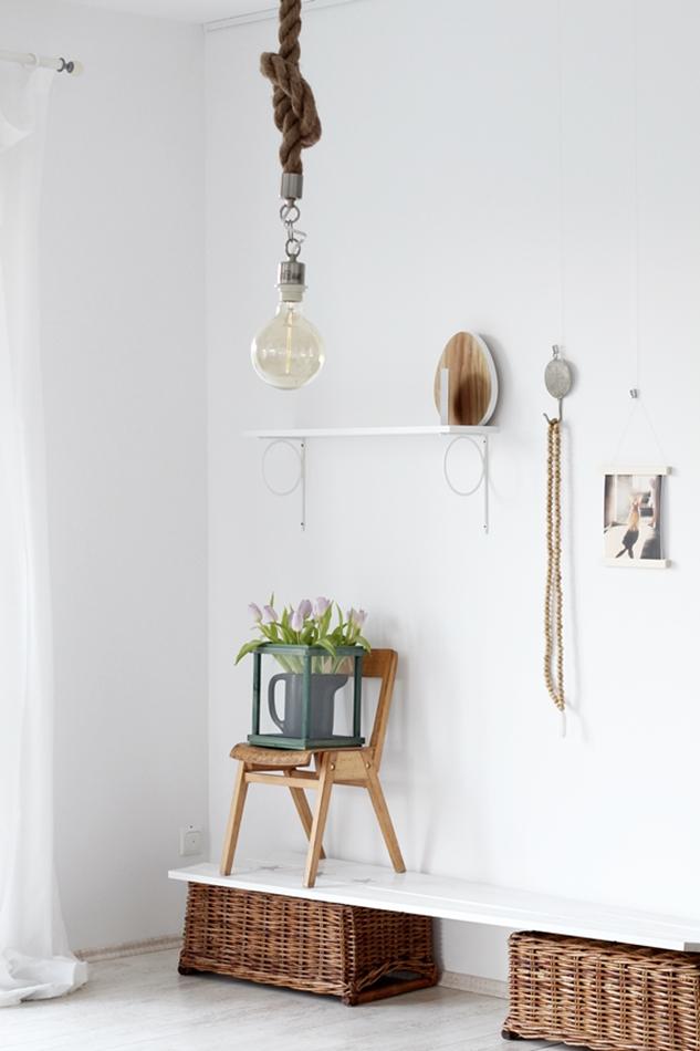 stühle aus gummibäume fürs schlafzimmer | ebay. kleine gepolsterte