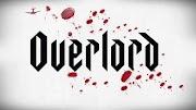 Horrolândia 10 | Operação Overlord