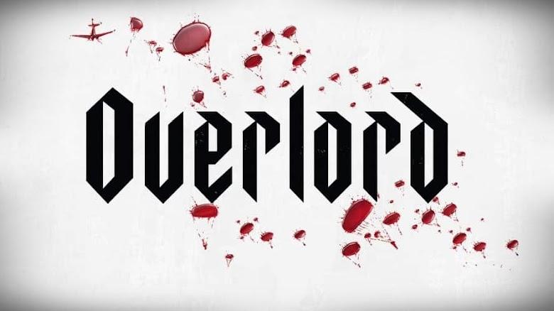 Horrolândia 10   Operação Overlord