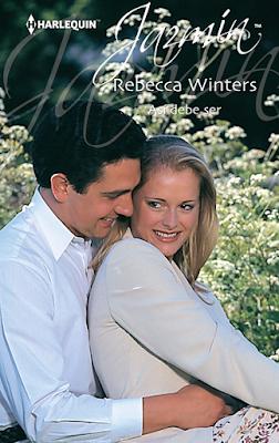Rebecca Winters - Así Debe Ser