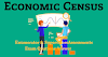 Economic Census Enumerator & SupervisorsAssessments Exam Quations Answer