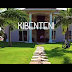 VIDEO | Beka Flavour - Kibenten | Watch/Download