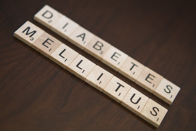 Diabetes mellitus type 2 (old-age sugar) can be cured easy way !