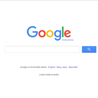 Daftar 20 Pertanyaan Yang Paling Sering Diketik Di Googl